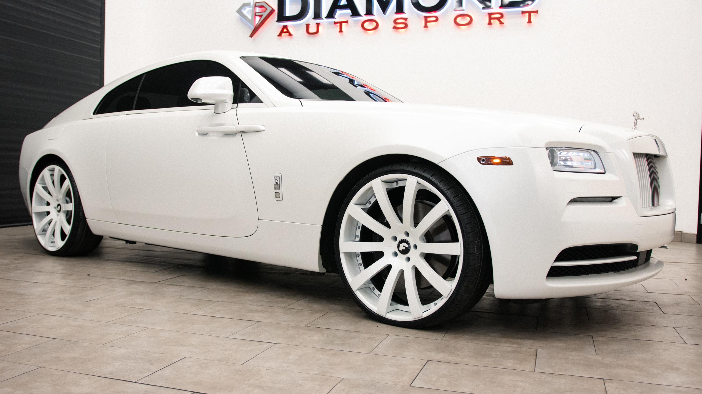 Home - Diamond Autosport